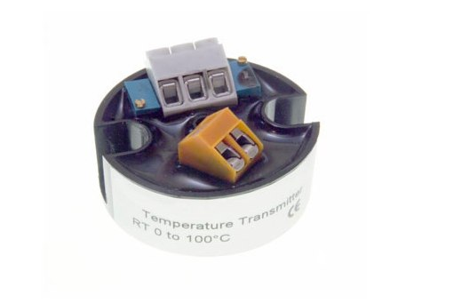 High Accuracy 2 Wire Temperature Transmitters 300TX / 300TXL & ILTX