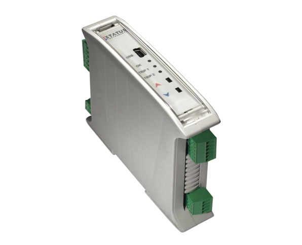 SEM1700 Universal Input with Dual Relay and Process Output Sign