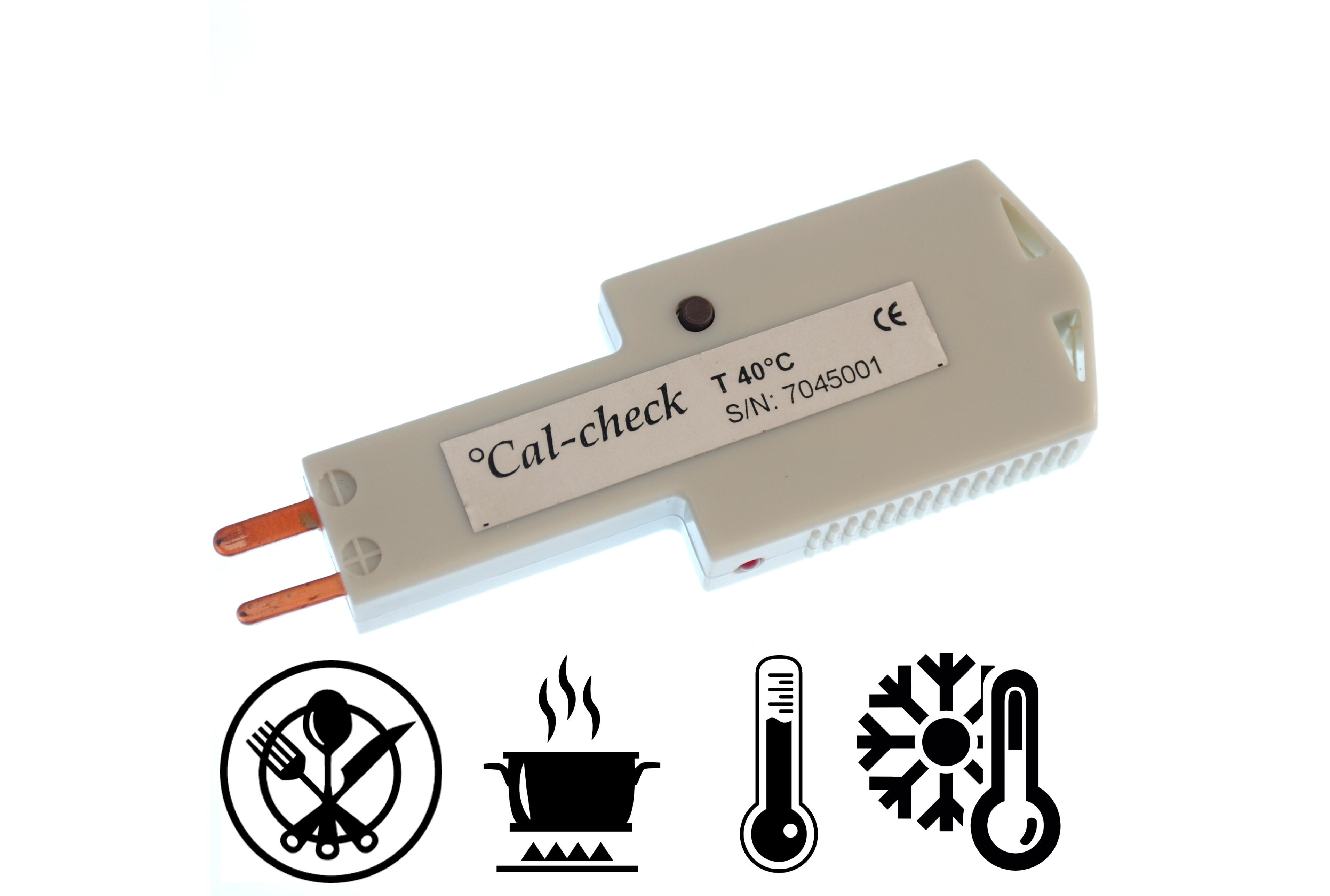 Calibrators & Precision Calibration Checkers