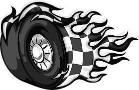 Automotive / Motor Sports
