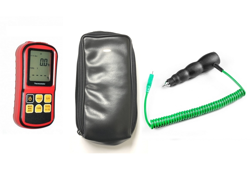 Motor Sport Racing Kits & Sensors