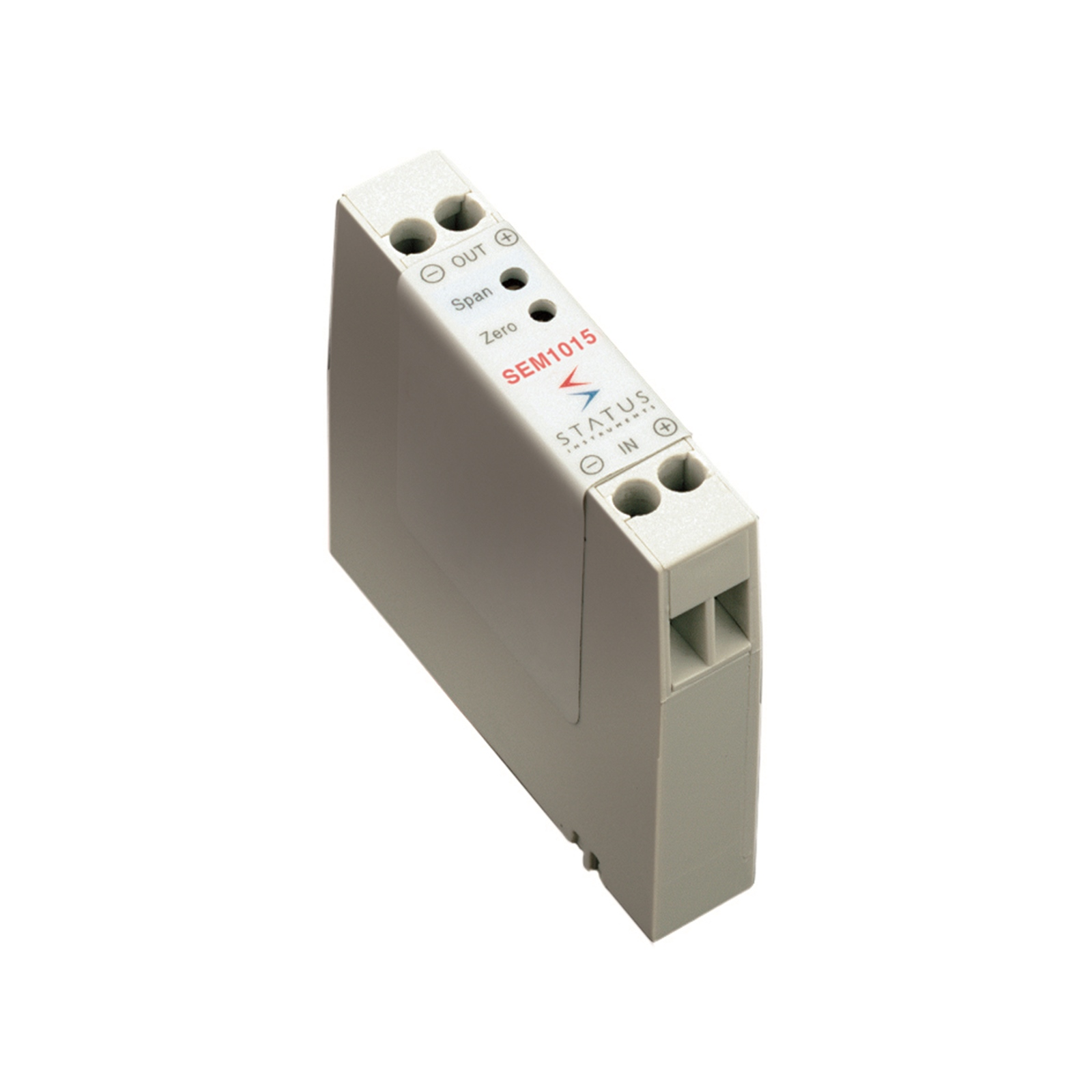 Signal Convertors, Conditioners & Display Products