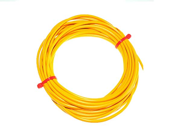 PVC insulated Cable / Wire with Thermocouple Plugs & Sockets ANSI