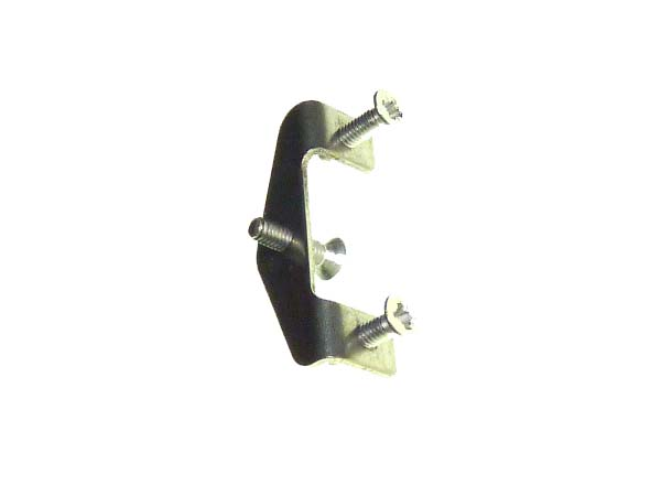 Spare Stainless Steel Clip