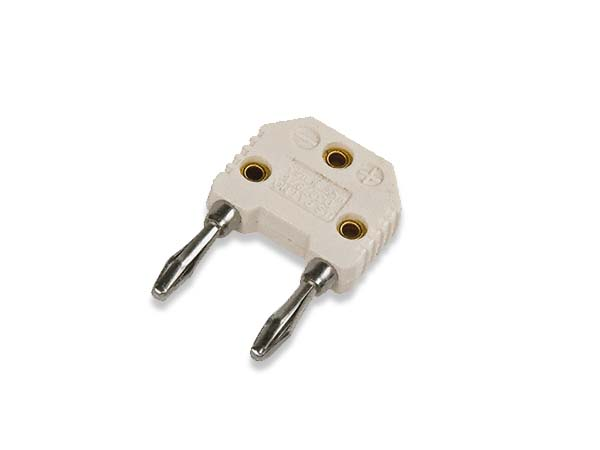 Thermocouple Input Adapter