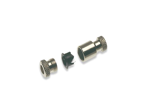 Compression Cable Clamp - Standard