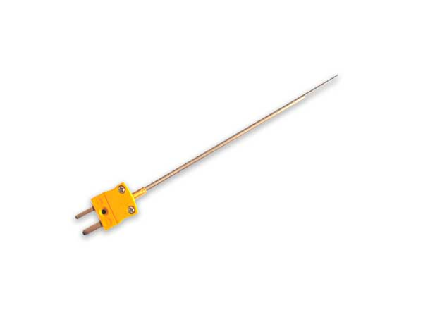 Thermocouples ANSI
