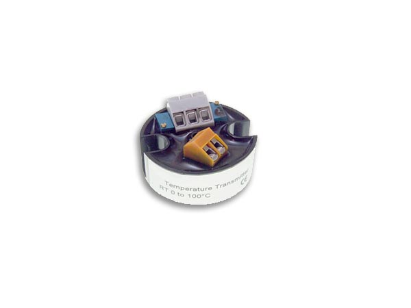High Accuracy 2 Wire Temperature Transmitters 300TX / 300TXL & ILTX