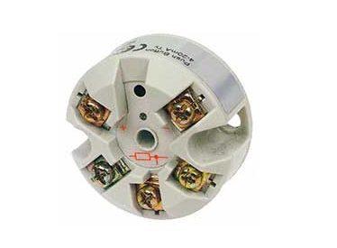 SEM203/P In-Head RTD Temperature Transmitter