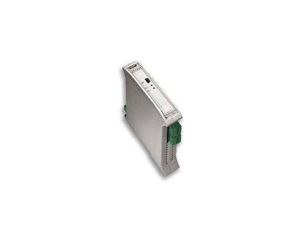 SEM1750 Dual Channel Process Signal Isolator Convertor Splitter