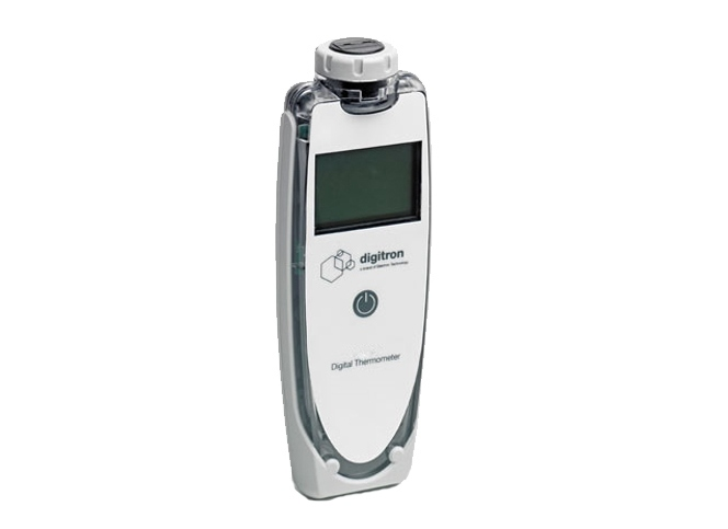 Digitron 1006TC Digital Thermometer (Type T)