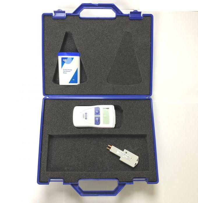 Kits with digital Meter