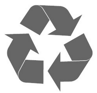 Plastics & Rubber Processing