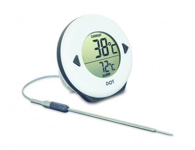 Cooking and Catering Thermometers