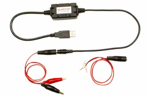 USB Configuration Kit