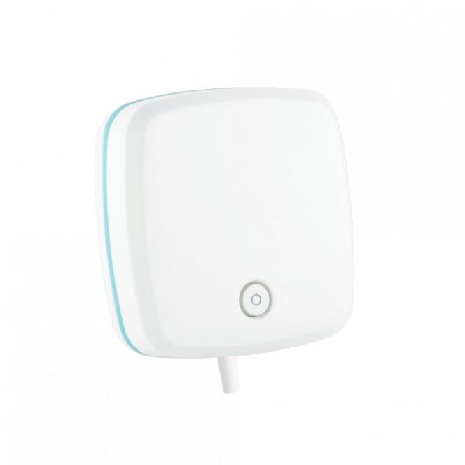 Lascar EL-MOTE-T - Wireless Cloud-Connected Temperature Data Logger