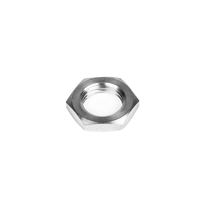Locknuts - Stainless Steel