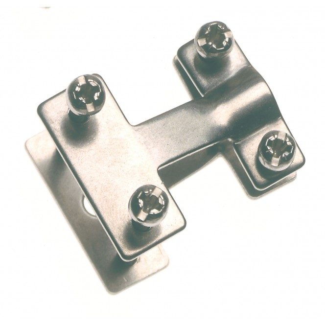 Thermocouple Cable Clamps