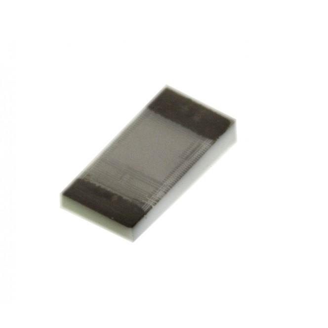PCB Flat Film Detectors (100 Ohm)