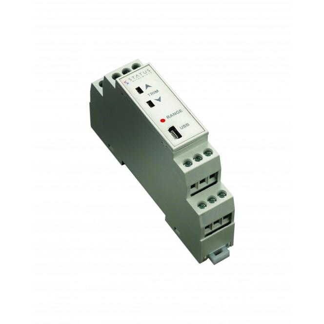 SEM1620 - Provides 3 Wire Voltage Output