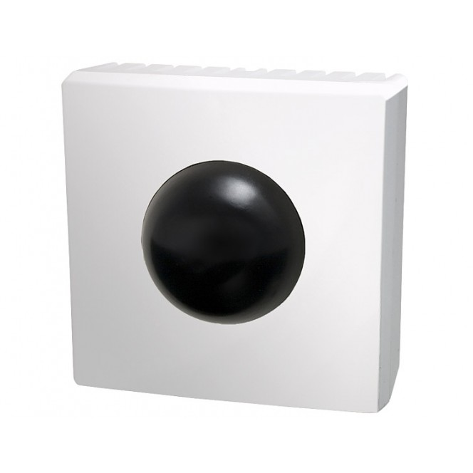 Room Radiation Temperature Sensor