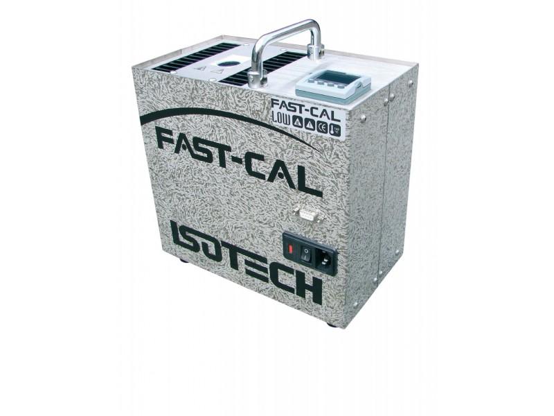 Isotech FAST-CAL Industrial Temperature Calibrators
