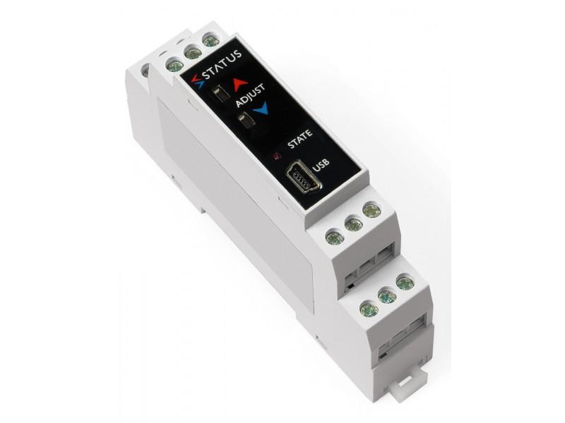 SEM1600B - Suitable For Strain Gauge / Load Cell Sensors