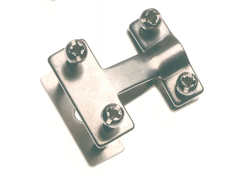 Thermocouple Cable / Wire Clamps