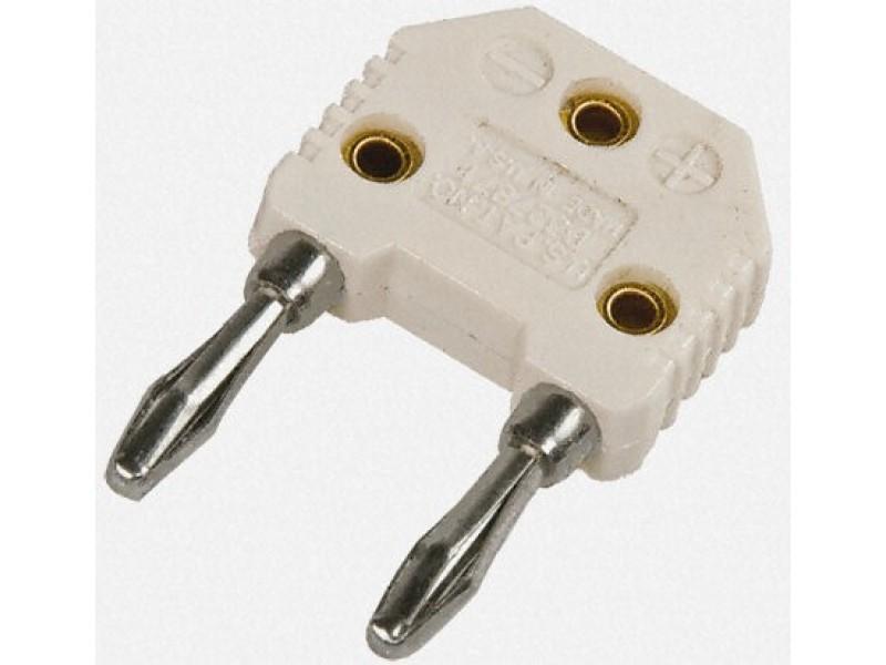 Thermocouple Input Adapter