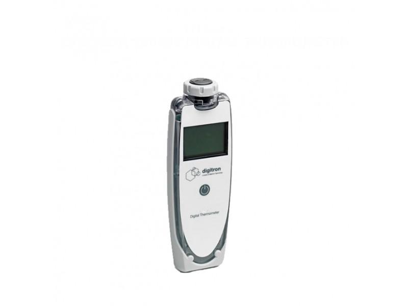 Digitron 1006TC Digital Thermometer (Type T)