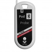 Verigo Model PE1 Reusable Pointed Tip Probe Data Logger