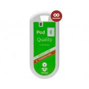 Verigo Model PH0 Reusable Quality Data Logger