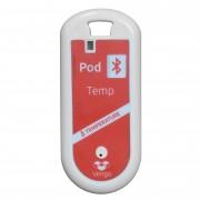 Verigo Model PB3 Reusable Temperature Data Logger