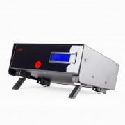 L200-TC Temperature Monitor