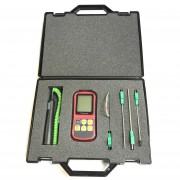General Purpose Type K Thermocouple Kit