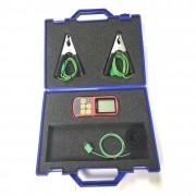 Standard HVAC Kit