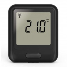 Lascar EL-WiFi-T - Wifi Temperature Data Logger