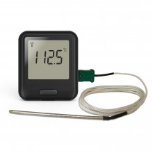 EL-WiFi-TC, Thermocouple Data Logger with Cloud Storage