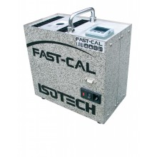 Isotech FAST-CAL Industrial Temperature Calibrators
