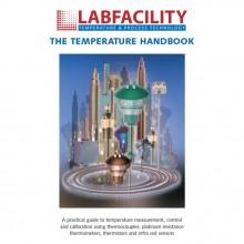Temperature Handbook