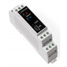 Status SEM1600B - Suitable For Strain Gauge / Load Cell Sensors