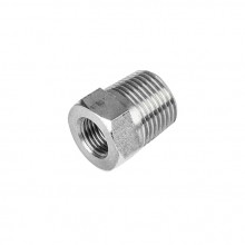 Reducers - Stainless Steel