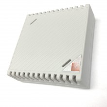 Air Temperature / Indoor PT100 Sensor