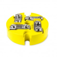 Terminal Blocks (Plastic or Ceramic blocks)