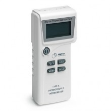 Digitron FM45 Digital Thermometer (Type K)