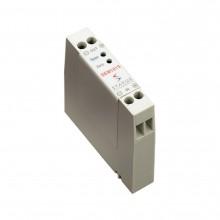 Status SEM1015 - Loop Powered Voltage to Current convertor / Isolator