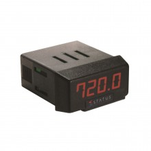 DM720 - Panel Mounted Loop Powered Indicator