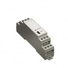 SEM1600VI - Suitable for Current or Voltage Process Signals