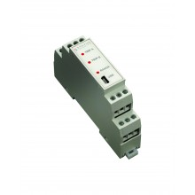SEM1633 - Dual Relay Trip Amplifier for RTD and Slidewire Sensors