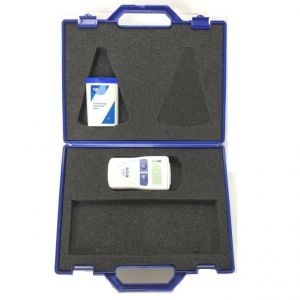 Catering Kit with High Accuracy Type T Thermometer
